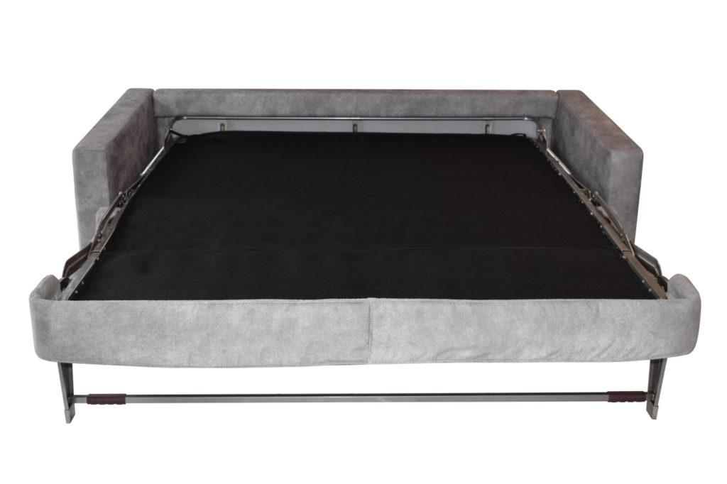 Coprirete per divano