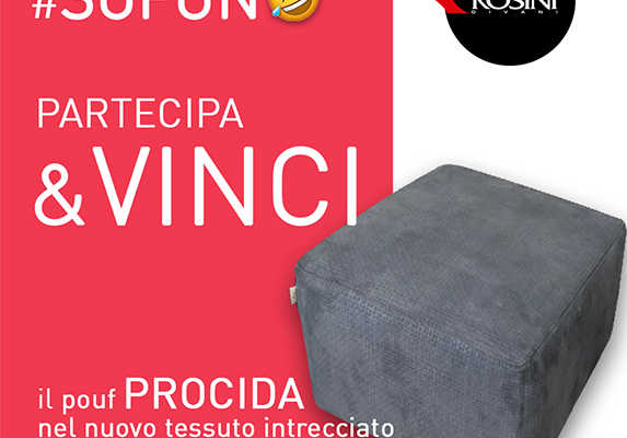Promozione puof Rosini