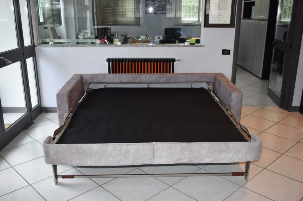 Sofa bed Milan Price Outlet