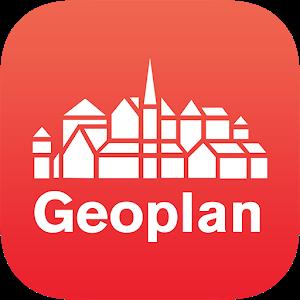 Attività su Geoplan