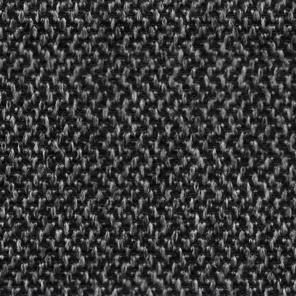 Tessuto sintetico per poltroncine