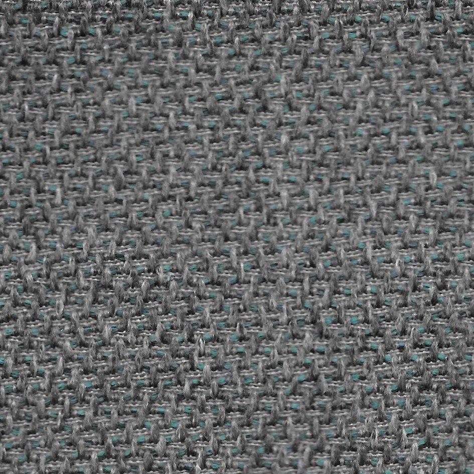 Tessuto sintetico per divani letto