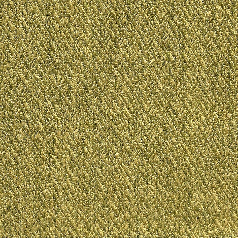 Tessuto Ato colore 5