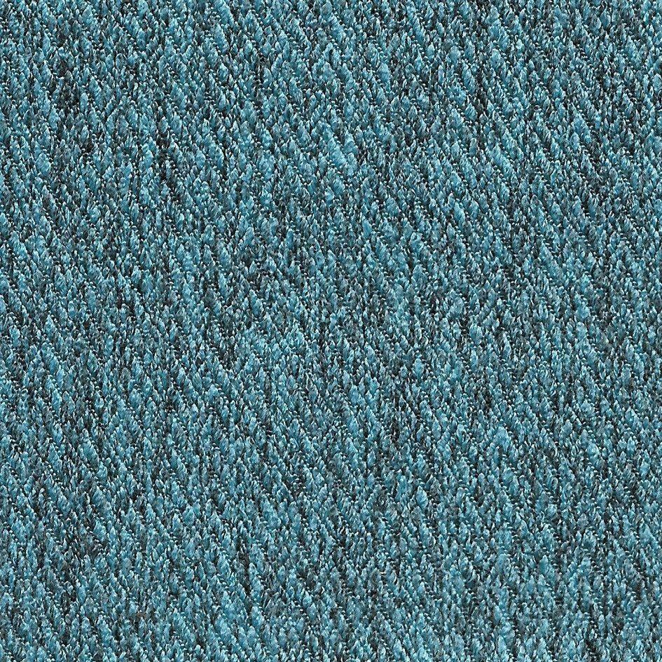 Tessuto Ato colore 06