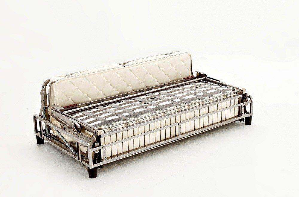 Meccanismo per divani e poltrone letto