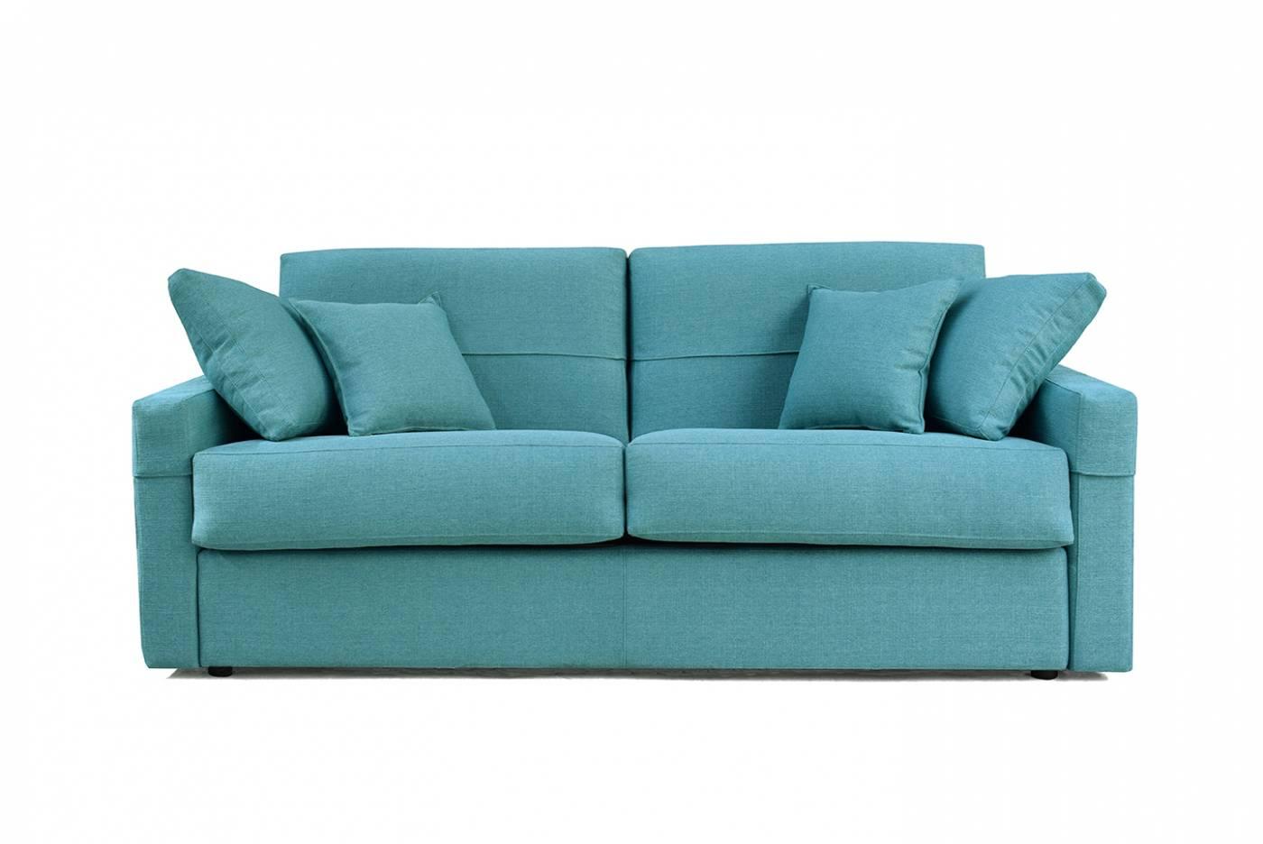 Divani letto milano abiesse divani