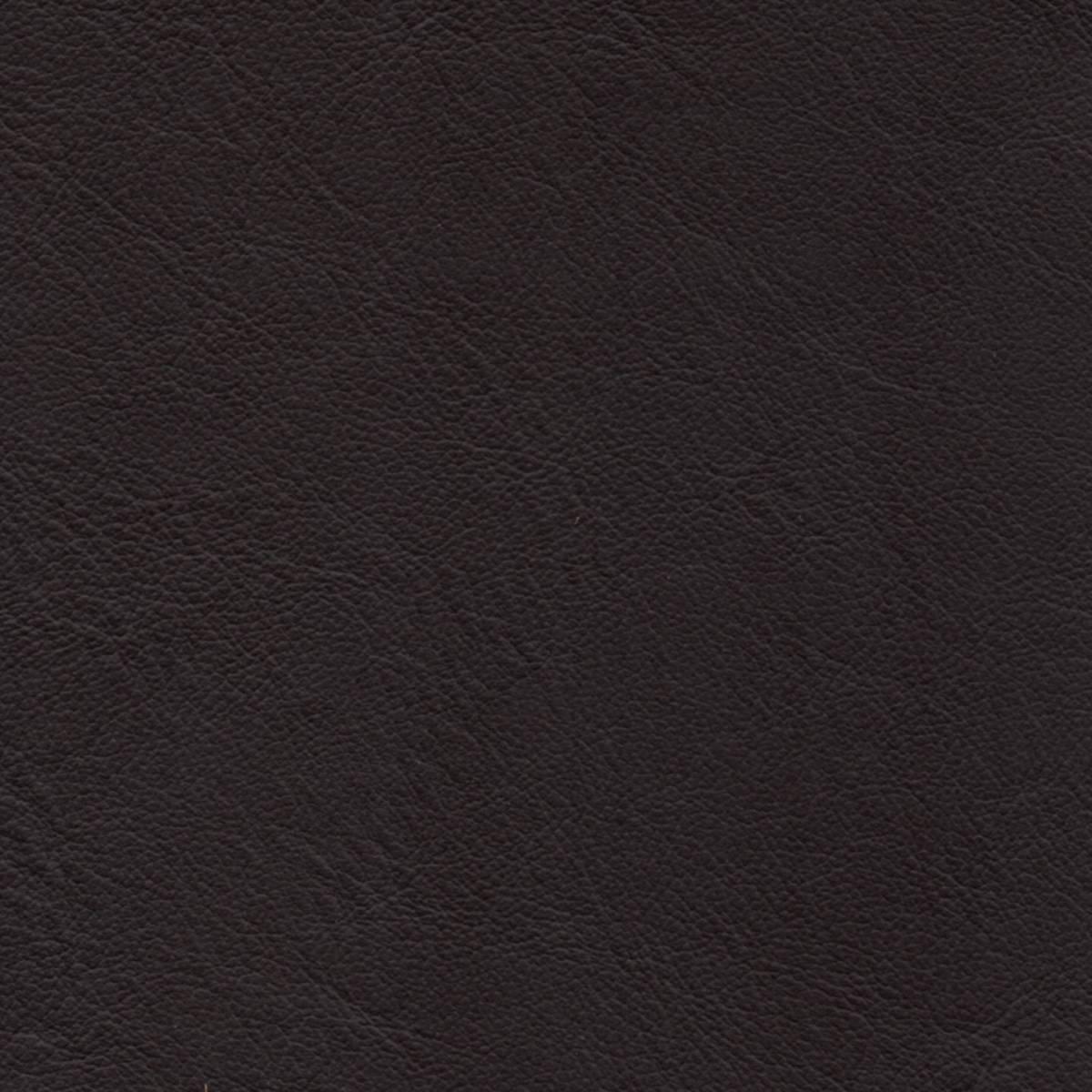 Pelle Pieno Fiore - Abiesse divani e poltrone